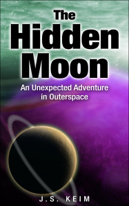 hidden-moon-ebook-cover1-large