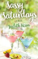 kiem-sassysaturdays-23418-cv-ft